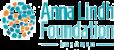 logo-anna-lindh-foundation.200x0