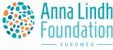 logo-anna-lindh-foundation.200x0